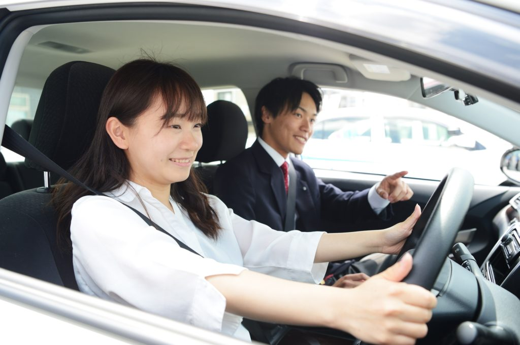【春の短期プラン】3月入校→4月中の卒業が可能です!