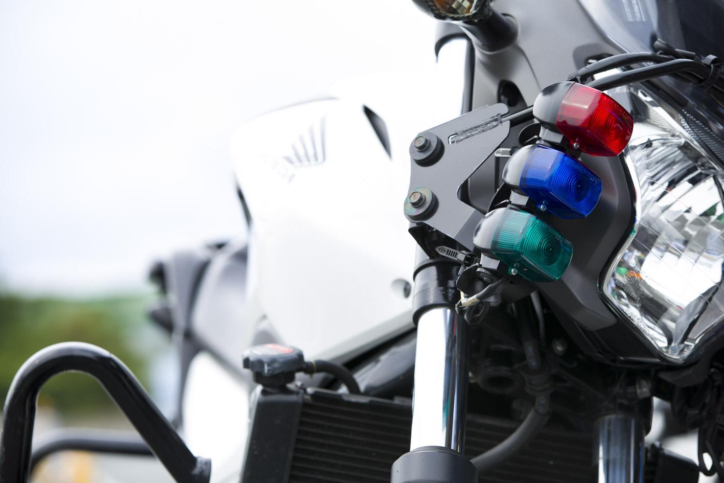 写真:小型二輪(125cc)MT 安心プラン(普通免許所持・40歳〜59歳まで)【10月入校】