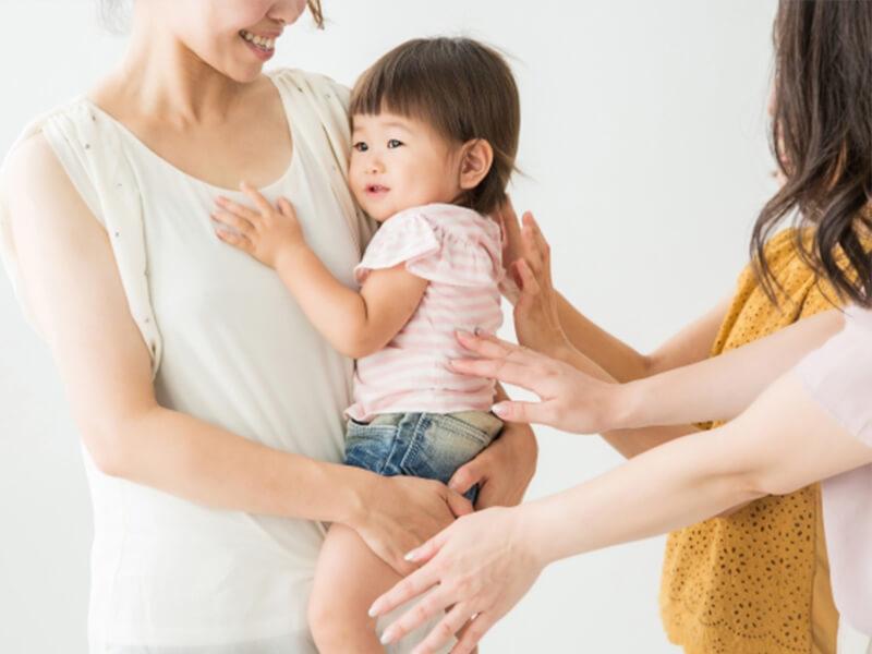 写真:普通車AT 育児ママさん応援プラン(31〜40歳まで)【10月入校】